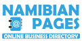 Namibian Business Directory- Namibian Pages