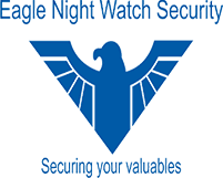 Eagle Nightwatch Services