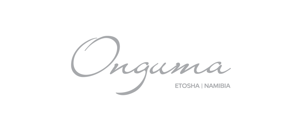 Onguma-logo-Sept-2018-1-1024x418