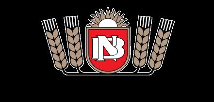 Windhoek Breweries