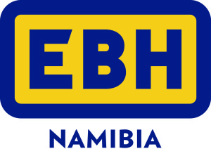 ebh_namibia_main-01-300x212