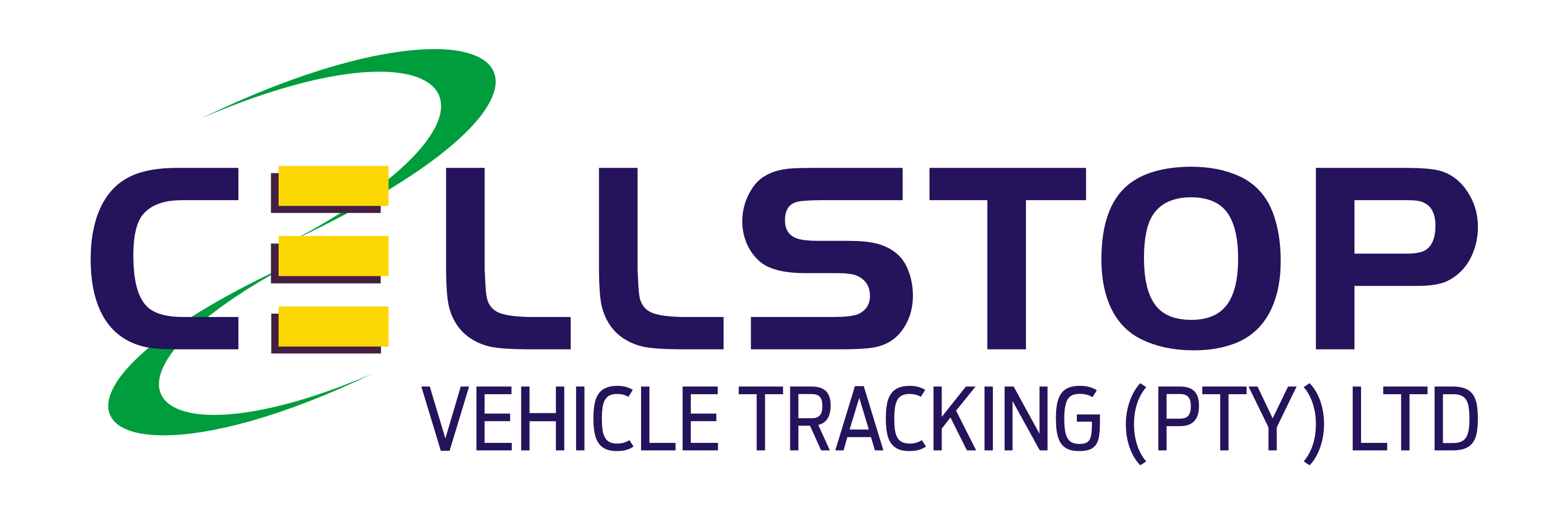 Cellstop Vehicle Tracking Namibia
