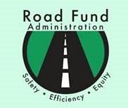 roadfund