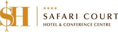 safaricourt