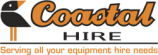 Coastal Tool Hire cc