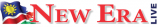 neweralive_logo
